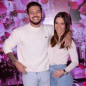 Denitsa Ikonomova et Rayane Bensetti : Duo assorti au côté des ex-Miss France