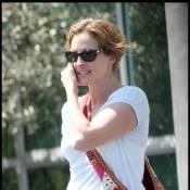 Julia Roberts est une star en perdition : Vite !... Sauvons-la !