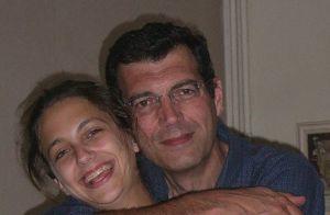 Xavier Dupont de Ligonnès : Guy Joao, accusé à tort, parle enfin aux médias