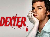 Dexter, le Saigneur revient  ! Découvrez les premières images de la saison 4 : ça va saigner...