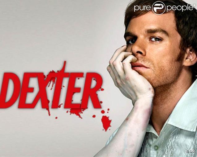 Dexter, le saigneur revient
