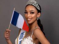 Miss Monde 2019 : Ophély Mézino divine au naturel et en bikini sur Instagram