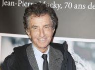 Jean-Pierre Mocky : Jack Lang et son épouse parmi les vibrants hommages
