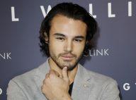 """Anthony Colette: Oubliée Iris Mittenaere, il est """"à donf"""" sur sa nouvelle chérie"""
