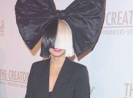 Sia : Pourquoi la chanteuse camoufle-t-elle son visage avec des perruques ?