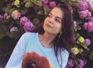 Erza Muqoli (Kids United) : Sa famille marquée par un terrible drame