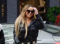 Mariah Carey : Une ancienne nounou porte plainte, elle raconte son calvaire