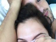 Iris Mittenaere : Au lit avec Diego, chaudes vacances en Californie