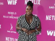 Danielle Brooks (Orange is the New Black) s'est fiancée avec son chéri