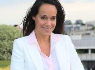 Karine Lima (42 ans) : Enceinte, elle dévoile son énorme baby bump !