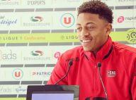 Nathaël Julan (Guingamp) : Mort tragique du footballeur à 23 ans