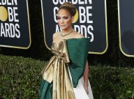 Golden Globes : Jennifer Lopez, Gwyneth Paltrow... défilé de robes audacieuses