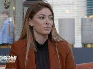 Rachel Legrain-Trapani : Son appel à l'aide à la femme de Black M (EXCLU)