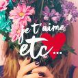 """Daphné Bûrki et son équipe de """"Je t'aime etc"""" nus dans l'émission de France 2, le 6 janvier 2020"""