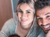 Carla Moreau et Kevin Guedj cambriolés : elle raconte leur nuit d'angoisse