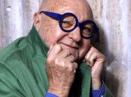Mort de Jean-Pierre Coffe : son dernier compagnon vend ses nombreux trésors