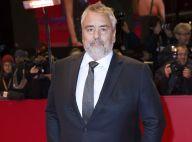"""Luc Besson condamné à 10 000 euros d'amende pour """"licenciement discriminatoire"""""""