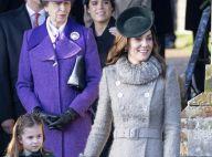 Kate Middleton en jeans pour ses 38 ans : nouveau portrait décontracté