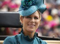 Zara Tindall : La petite-fille de la reine Elizabeth II interdite de conduire