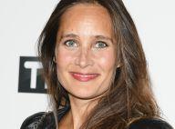 """Julie de Bona, entre carrière et vie privée : """"C'est une lutte quotidienne"""""""