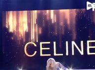 Céline Van Ouytsel élue Miss Belgique malgré une chute et un soutien-gorge perdu