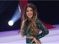 Miss Belgique 2020, le concours truqué ? Une candidate s'insurge