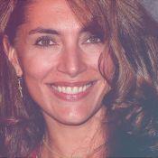 Caterina Murino : Mariage, bébé, son combat contre l'excision... elle se confie