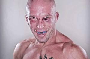 Les boxeurs de l'extrême : découvrez leur tête avant et après le violent combat !