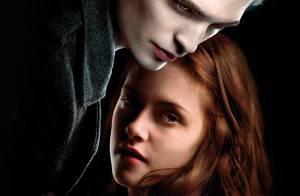 Twilight : l'auteure Stephenie Meyer... était accusée de plagiat ! La demande est rejetée ! (réactualisé)