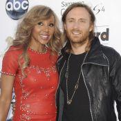 David et Cathy Guetta toujours proches: retrouvailles pour des vacances ensemble