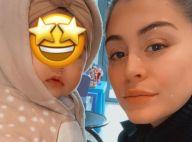 """Anaïs Camizuli accusée de délaisser son mari : """"Vous me gonflez"""""""