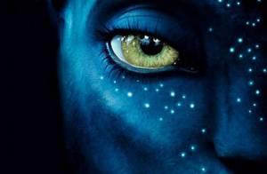 Les premières images d'Avatar... le nouveau film de James Cameron qui va révolutionner le cinéma !