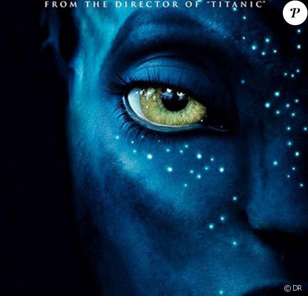 Les visuels d'Avatar nous font compter les jours jusqu'à la sortie du film en décembre !