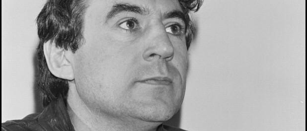 Terry Jones : Mort du membre fondateur des Monty Python à 77 ans