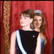 Carla Bruni-Sarkozy, Letizia d'Espagne et Michelle Obama : découvrez ce qu'elles ont de plus que les autres !