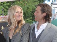 Gwyneth Paltrow : Elle a essayé l'ecstasy avec son mari et raconte l'expérience