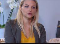 Mariés au premier regard – Matthieu et Solenne : Gros imprévu avant le mariage