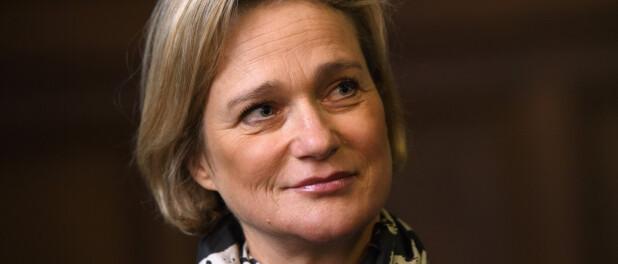Delphine Boël EST la fille d'Albert II de Belgique : l'ADN et le roi ont parlé...