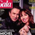 Retrouvez l'interview intégrale d'Elie Semoun dans le magazine Gala, numéro 1390 ,du 30 janvier 2020.