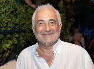 Guy Savoy, le suicide de Bernard Loiseau : Marqué à jamais et toujours pas remis