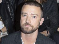 Justin Timberlake : Ce pari qui l'a contraint à embrasser... Jessica Simpson !