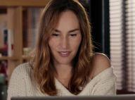 """Vanessa Demouy disparue des écrans : """"On ne me proposait que des rôles sexués"""""""