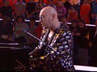 The Voice 2020 : Une choriste des Rolling Stones séduit, Marc Lavoine à fond