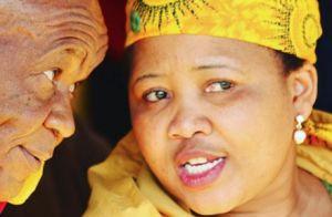 Premier ministre du Lesotho : Sa femme arrêtée pour meurtre