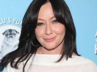 Shannen Doherty et le cancer : les actrices de Charmed la soutiennent... sauf une