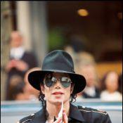 Michael Jackson : l'assurance des concerts avortés risque d'être... inutile ! Et ses proches continuent de faire du bruit !