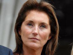 Le texto de Nicolas Sarkozy à Cécilia : plus d'intox que d' info...