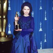 Oscars 2020 : Anna Paquin, DiCaprio... Ces stars vues enfants à la cérémonie !