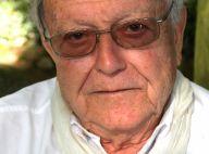 José Arthur, son corps perdu dans un charnier : la détresse de son fils