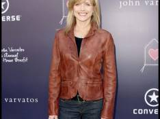 Courtney Thorne-Smith : Allison de retour dans Melrose Place ?